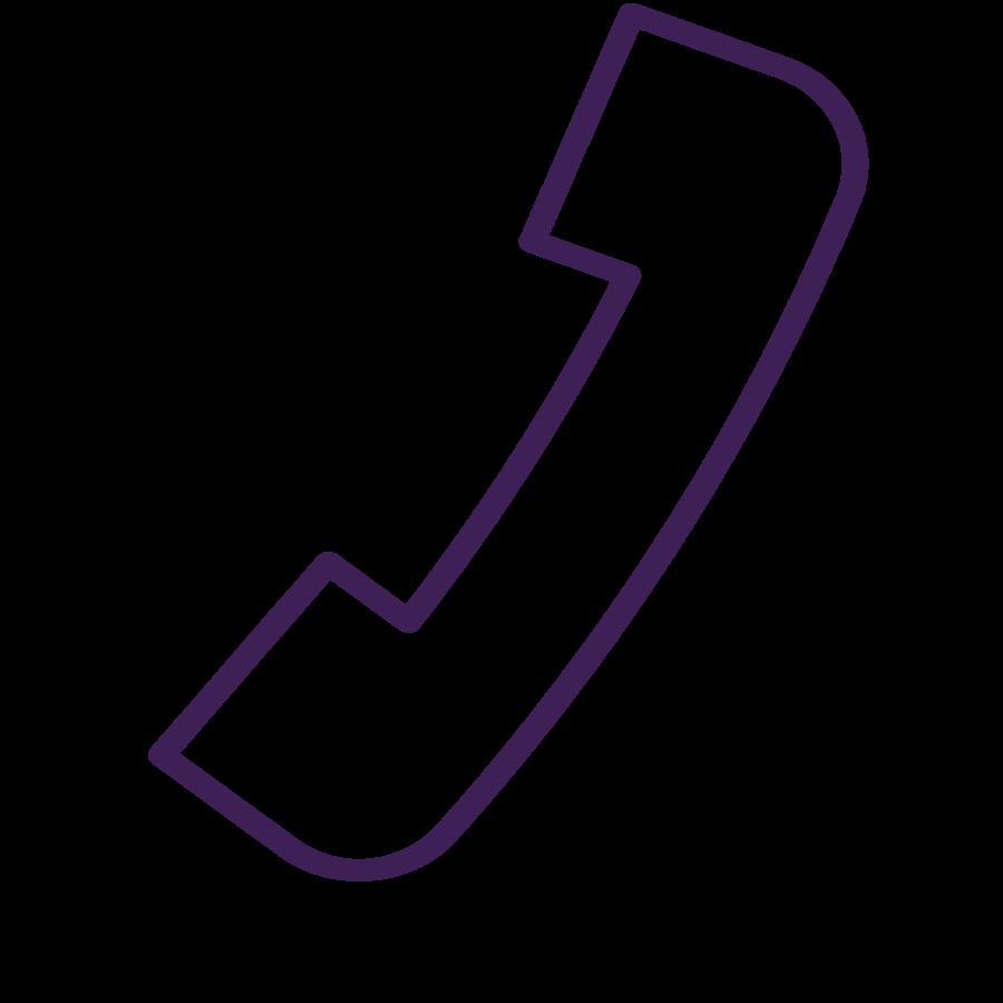 Individueller Service bei Yorxs per Telefon oder Chat