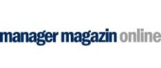 Manager Magazin online