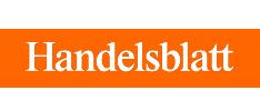 Handelsblatt Magazin