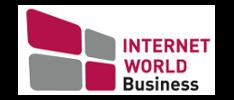 Internet World Business Magazin