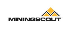 Miningscout Magazin