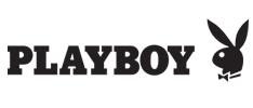 Playboy Magazin