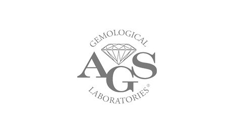 AGS Zertifikat