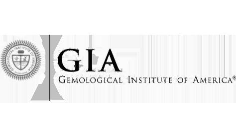 GIA Zertifikat